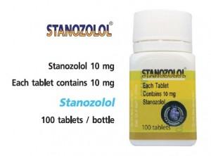 winstrol-stanozolol-tabs