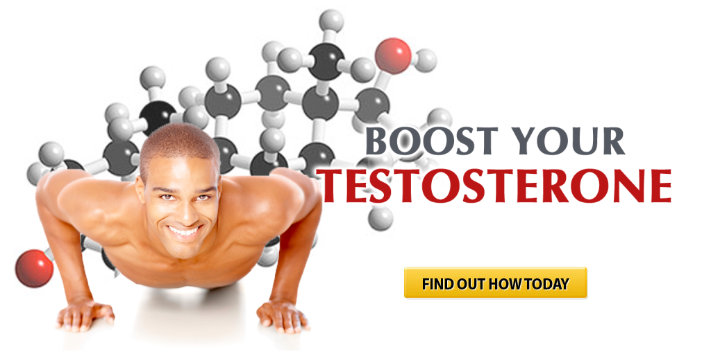 testosterone-boosters