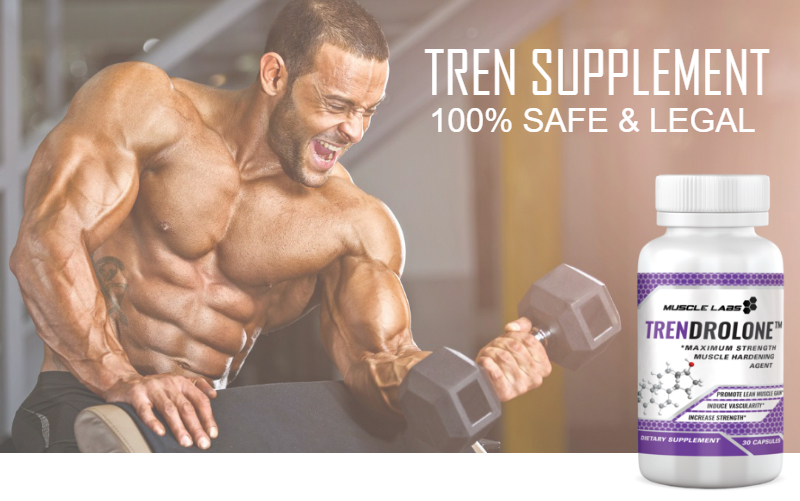 Buy Trenbolone legal steroids